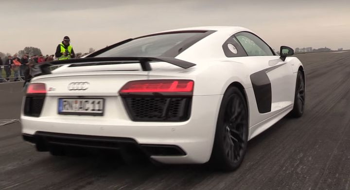 900-hp-twin-turbo-audi-r8-is-brutally-fast-and-loud_3.jpg